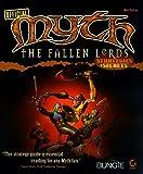 Myth: The Fallen Lords : Strategies & Secrets (0782121403) by Farkas, Bart
