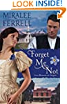 Forget Me Not (Love Blossoms in Orego...