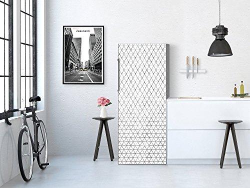 decoration-personnalisee-film-adhesif-decoratif-enjolivement-de-refrigerateur-cuisine-motif-mediana-