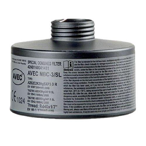 avec-chem-proteccion-respiratoria-filtro-para-particulas-gas-nbc-o-como-una-combinacion-filtro