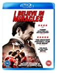 Brian Clough: I Believe in Miracles [...