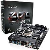 EVGA Intel Z170 Stinger Mini ITX Motherboard