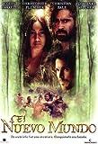 El Nuevo Mundo [DVD]