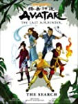 Avatar: The Last Airbender, The Searc...