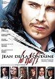 echange, troc Jean de La Fontaine, le défi