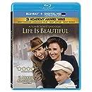 Life Is Beautiful [Blu-ray]