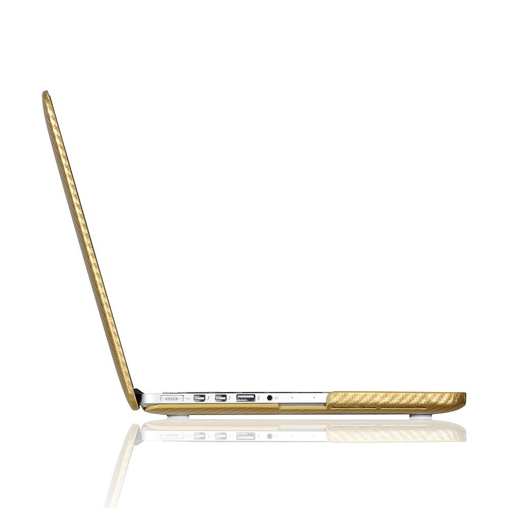 retina macbook pro case 13-2706909