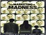 Citizens Commission on Human Rights Marketing of Madness