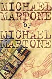 Michael Martone: Fictions