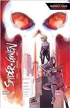 Spider-Gwen #9 Comic Book by Jason Latour