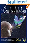 The Creative Astrologer: Effective Si...