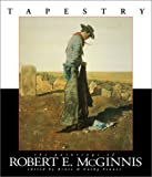 Tapestry: The Paintings of Robert McGinnis (1887424563) by Fenner, Arnie
