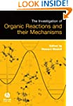 The Investigation of Organic Reaction...