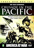 Ww11 Experience, The - Crusade In The Pacific [DVD] [2006]