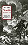 Candide and Related Texts (0872205460) by Voltaire