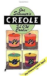 Joe Simmer's Creole Slow Cookin'