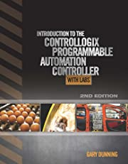 Introduction to the ControlLogix Programmable Automation Controller with Labs