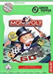 Monopoly 2 (GreenPepper)