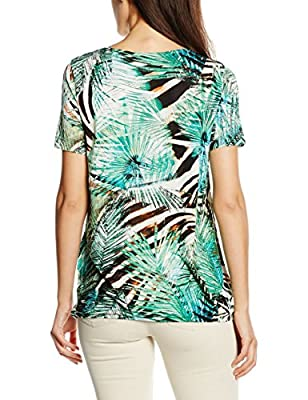 Gerry Weber Women's Martinique T-Shirt