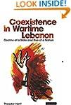 Coexistence in Wartime Lebanon: Decli...