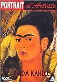 echange, troc Portrait d'artiste : Frida Kahlo