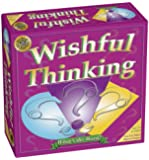 WISHFUL THINKING Board Game