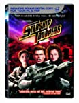 Starship Troopers (Bilingual)