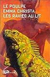 echange, troc Emma Christa - Les Ravies au lit
