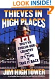 Thieves in High Places: They've Stolen Our Country--And It's Time to Take It Back