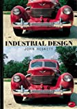 Industrial Design (World of Art) (0500201811) by John Heskett