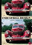 Industrial Design (World of Art)