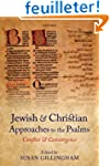 Jewish and Christian Approaches to th...