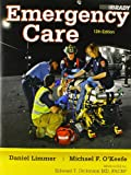 img - for Emergency Care with Student Access Code book / textbook / text book