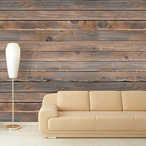 wall26-large-wall-mural-seamless-wood-pattern-self-adhesive-vinyl-wallpaper-removable-modern-decorat