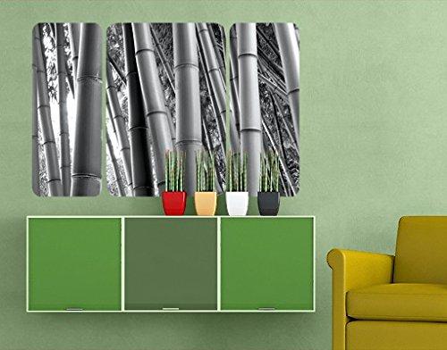 imagen-de-pared-bamboo-triptico-ii-grosse36cm-x-54cm