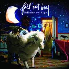Infinity On High (Bonus Track)
