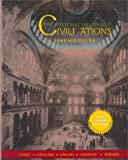 Heritage of World Civilizations: To 1650 (0130104582) by Craig, Albert M.