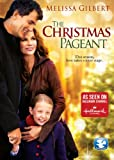 Christmas Pageant [Import]