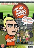 The Slim Shady Show - Special Edition [DVD]