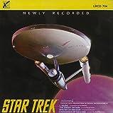 Star Trek: Symphonic Suites, Vol. 2