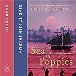 Sea of Poppies | Amitav Ghosh