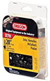 Oregon 20-Inch Vanguard Chain Saw Chain Fits Homelite,...