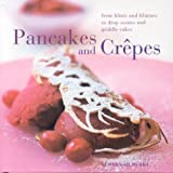 Susannah Blake Pancakes and Crepes