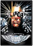 Stone Cold [Import]