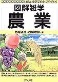 農業 (図解雑学)