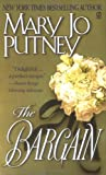 The Bargain (0451198646) by Putney, Mary Jo