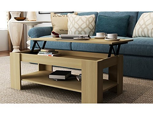 caspian-lift-top-coffee-table-with-storage-shelf-espresso-walnut-oak-white-oak-by-right-deals-uk