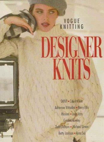 vogue-knitting-designer-knits-dkny-calvin-klein-adrienne-vittadinni-perry-ellis-missoni-joan-vass-cy