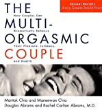 The Multi-orgasmic Couple (0007107978) by Chia, Mantak