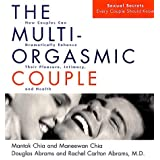 The Multi-Orgasmic Coupleby Mantak Chia